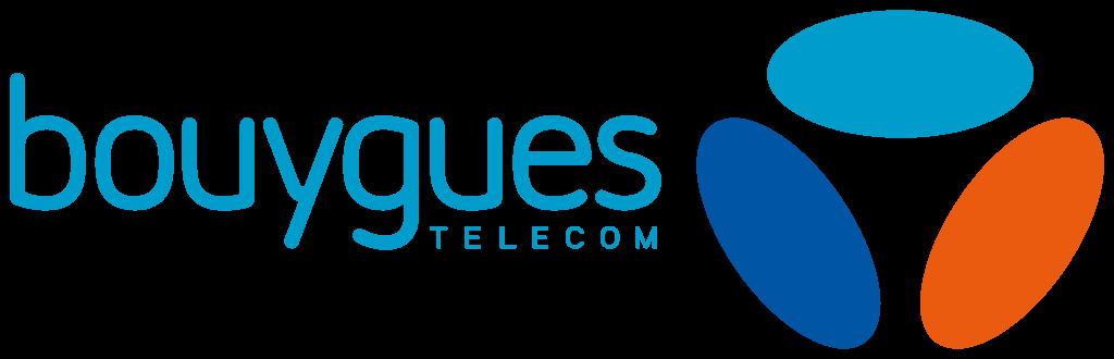 Bouygues Telecom partenaire fondateur du D3