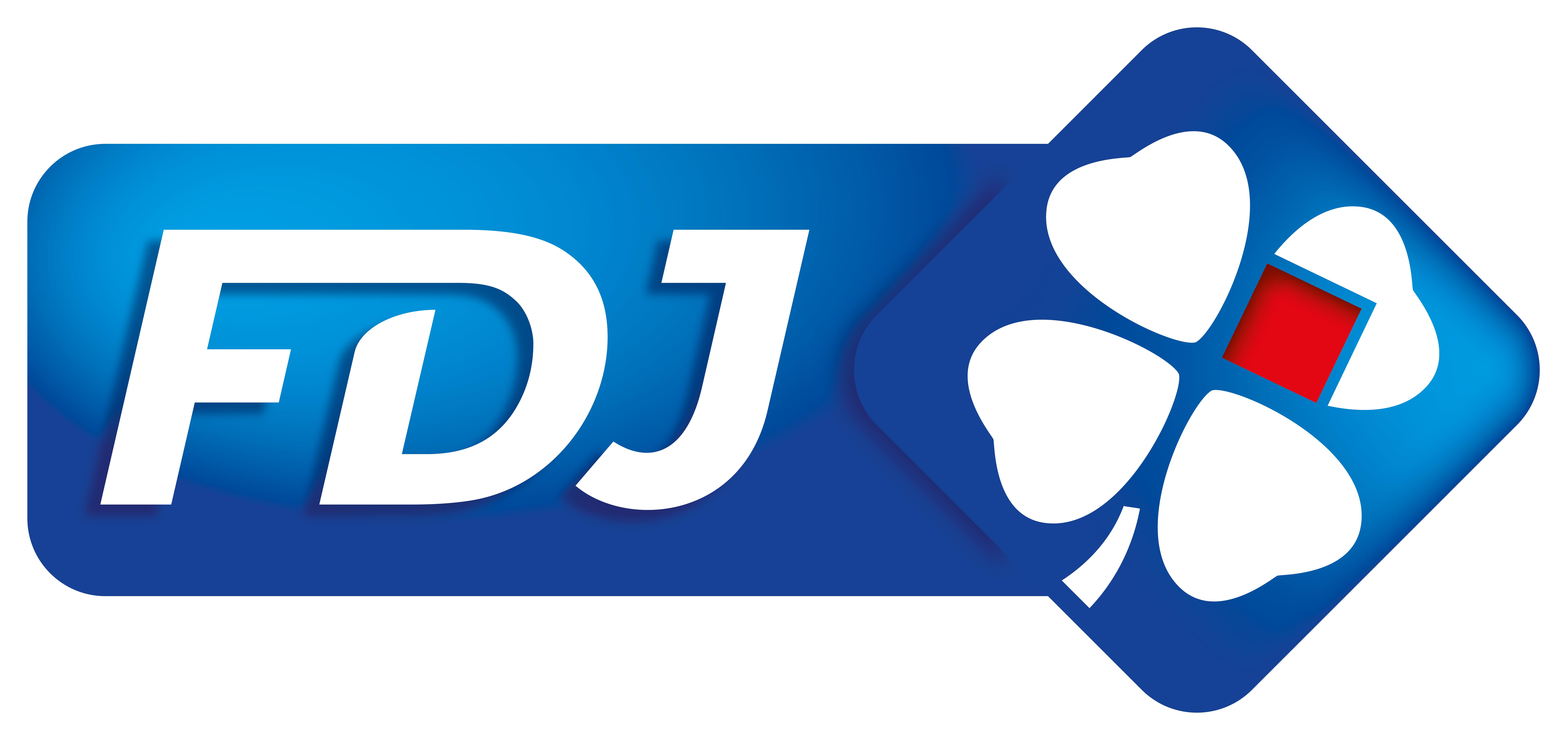 FDJ partenaire fondateur du D3