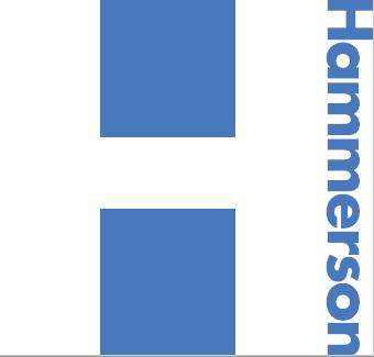 Hammerson membre fondateur du D3