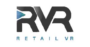 RVR startup incubée au D3
