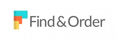 Find & Order startup incubée au D3