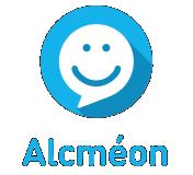 Alcméon