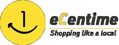 E-centime startup incubée au D3