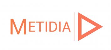 Metidia startup incubée au D3