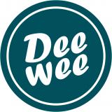 DeeWee startup incubée au D3